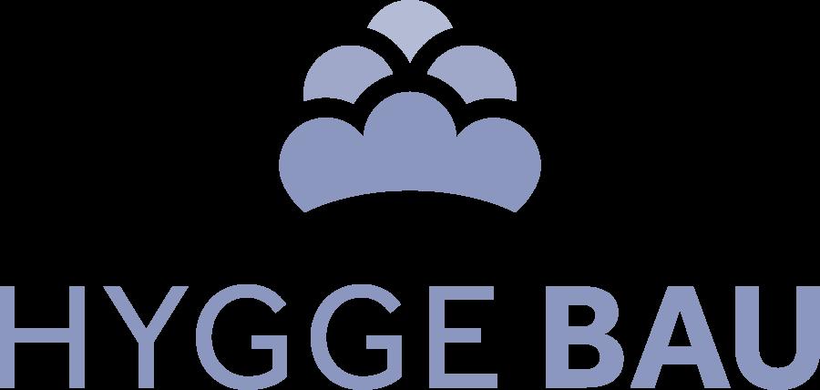 HYGGE BAU Logo